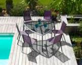 organiser son jardin jardinage blog. Black Bedroom Furniture Sets. Home Design Ideas