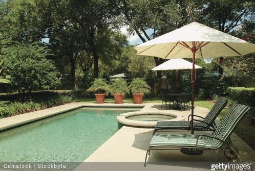 jardin-et-piscine
