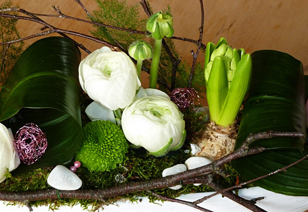 des bulbes de printemps foison en automne jardinage blog. Black Bedroom Furniture Sets. Home Design Ideas