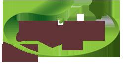 Jardinage Blog Logo