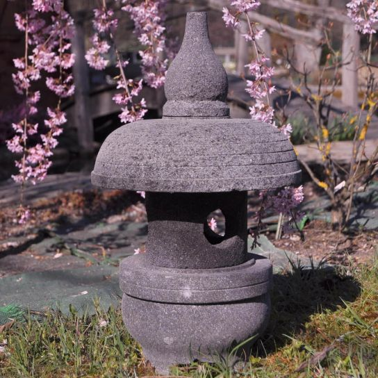 comment concevoir un jardin japonais nos conseils. Black Bedroom Furniture Sets. Home Design Ideas