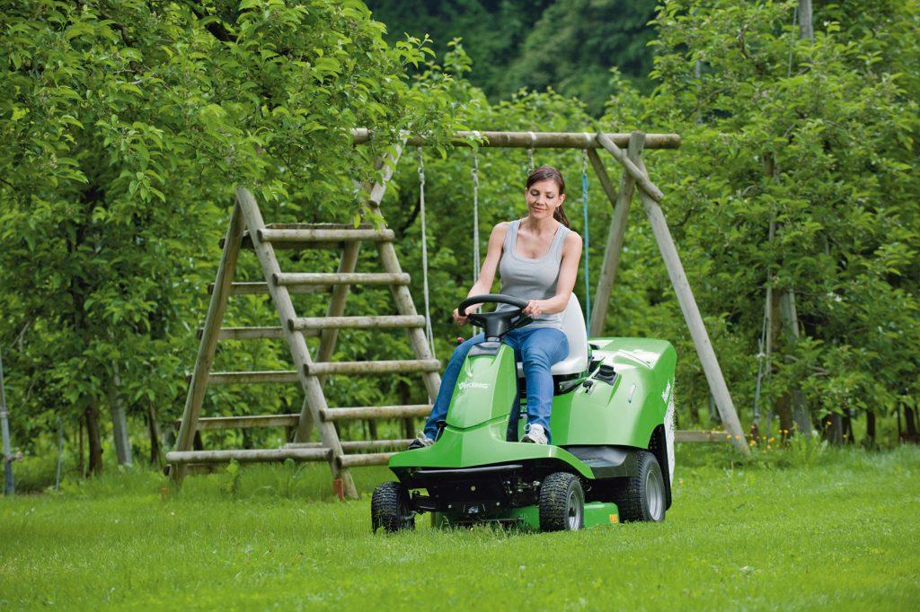 Le matériel de jardinage indispensable : Jardinage Blog