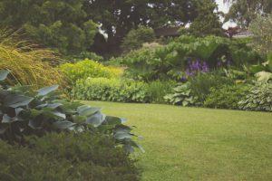 garden-staging-1